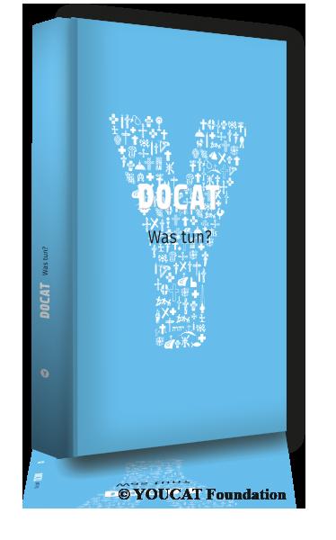 DOCAT - Soziallehre für Jugendliche