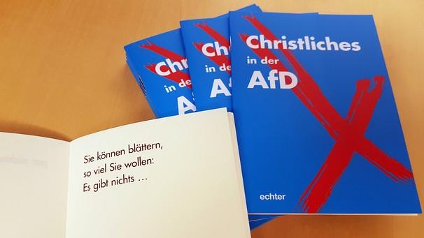 Echter-Verlag-Christlich-AfD