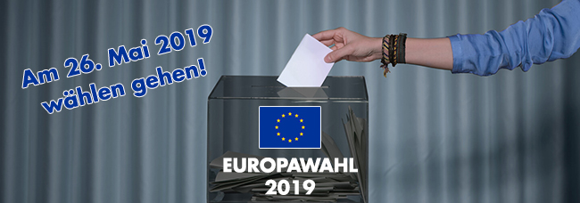 Europawahl_2019