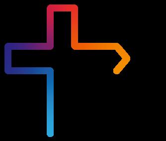 Logo-Synodaler-Weg