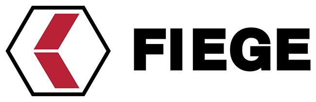 Logo Fiege Logistik