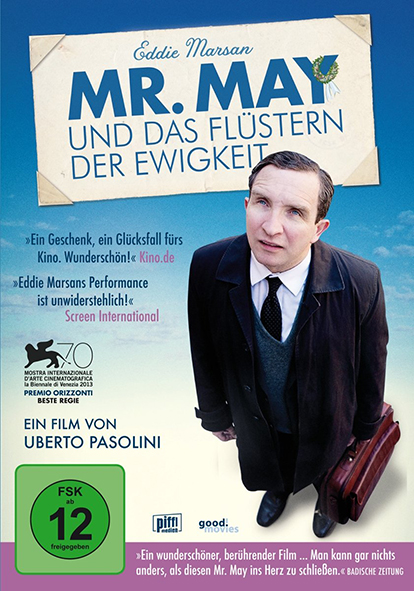 Mr-May-DVD